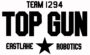 Top Gun Robotics | 1294